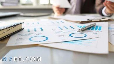 Photo of مراحل تنفيذ المشروع بالتفصيل