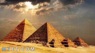 Photo of كم تبلغ مساحة مصر وأهم المعلومات عنها
