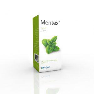 منتكس