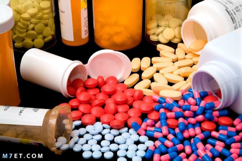 دواء nanazoxid