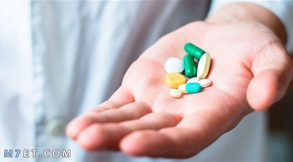 دواء سيروكساتSEROXAT