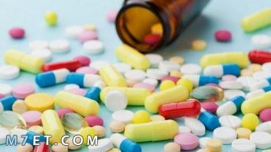 Photo of أفضل دواء للغازات للكبار| وطرق التخلص من الغازات بالأعشاب