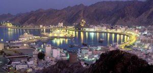 سلطنة عمان حديثًا | ما لا تعرفه عن سلطنة عمان