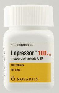 دواء لوبريسور