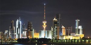 ما هي محافظات الكويت