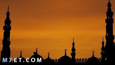 Photo of لقب مدينة الالف مئذنة واهم المعلومات عنها