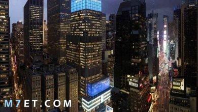 Photo of السفر إلى نيويورك | اهم النصائح قبل السفر إلى نيويورك