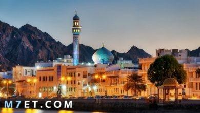 Photo of دولة سلطنة عمان | واهم المعلومات عنها بالتفصيل