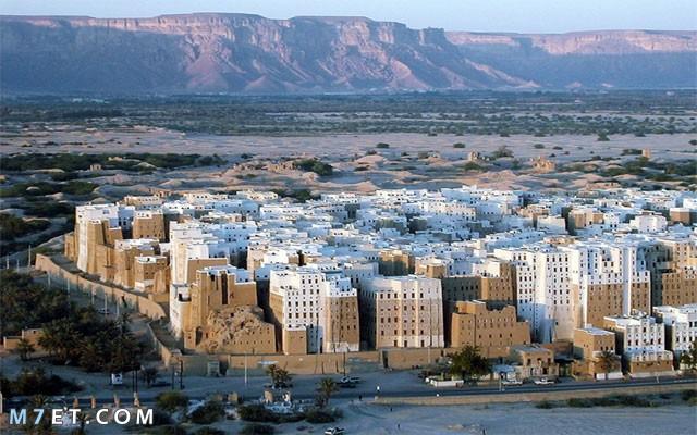 ما هي اقدم مدينة بالعالم