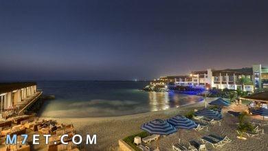Photo of مدينة سبأ في دبي | الدليل الشامل لمملكة سبأ في دبي