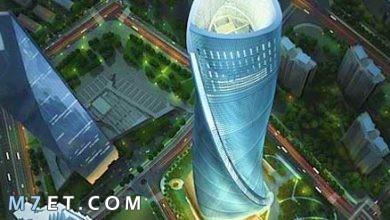 Photo of ما أضخم بناء في العالم | قائمة بأكبر المباني في العالم