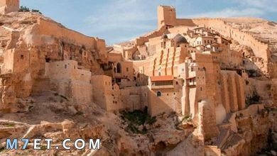 Photo of ما هي اقدم مدينة بالعالم