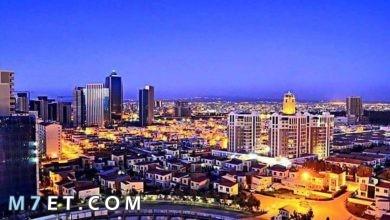 Photo of أهم المعلومات حول مدينة اربيل