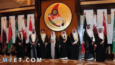 Photo of ما هي أغنى دولة عربية من حيث الثروات