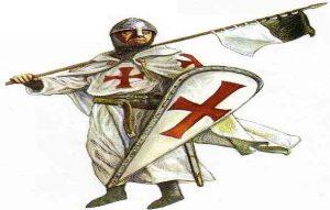 تعريف الحروب الصليبية واسبابها ونتائجها