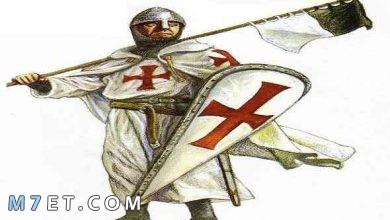 Photo of تعريف الحروب الصليبية واسبابها ونتائجها
