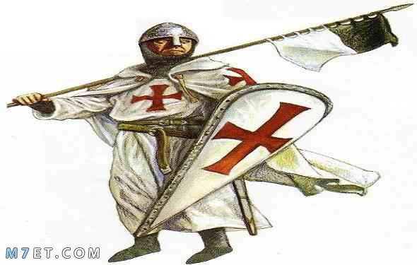 تعريف الحروب الصليبية