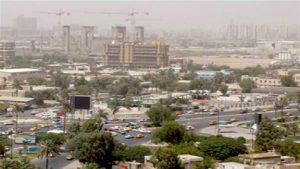 مدينة العمارة في العراق واهم المعلومات عنها