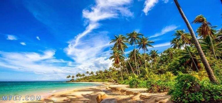 دولة تيمور الشرقية