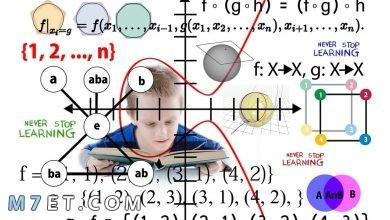Photo of أهمية الرياضيات في حياتنا اليومية وفي الطب والفيزياء