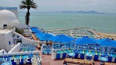 Photo of أكبر المدن في تونس واهم المعلومات عن تلك المدن بالتفصيل