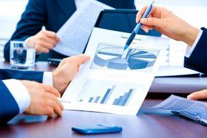مجالات إدارة الأعمال | أفضل 6 تخصصات إدارة الأعمال للبنات