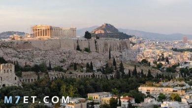 Photo of أقدم مدينة في التاريخ