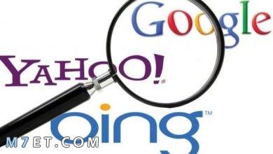 Photo of مهارات البحث الإلكتروني | 6 أدوات للبحث الإلكتروني