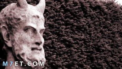 Photo of من هو ذو القرنين | 8 حكم توجد في قصة ذو القرنين