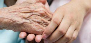 احترام كبار السن في الإسلام وأهميته ومظاهره وكيفية نجاح العلاقة معهم
