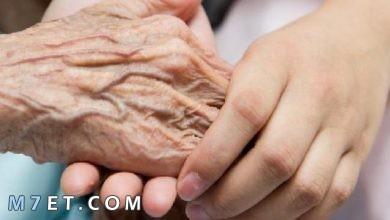 Photo of احترام كبار السن في الإسلام وأهميته ومظاهره وكيفية نجاح العلاقة معهم