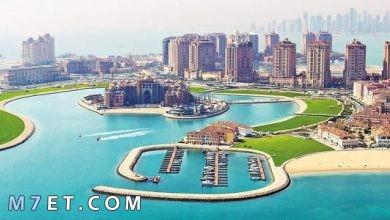 Photo of أين تذهب في قطر واهم معالمها السياحية
