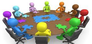أهداف إدارة الجودة الشاملة