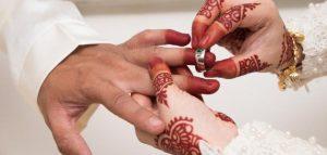 ما هو الزواج في الإسلام