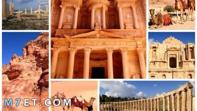 Photo of أين تذهب في عمان واهم الاماكن السياحية بها