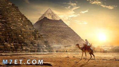 Photo of بماذا تتميز مصر| وأهم معالمها السياحية والأثرية
