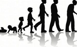 خصائص النمو في مرحلة المراهقة