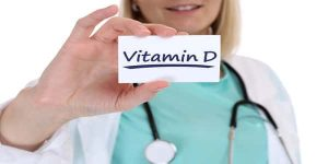 معلومات تفصيلية عن تحليل فيتامين د الطبيعي