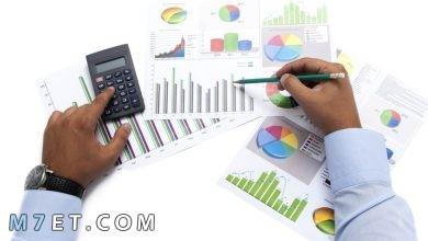 Photo of تحليل وتصميم النظم واهم المجالات المرتبطة بها