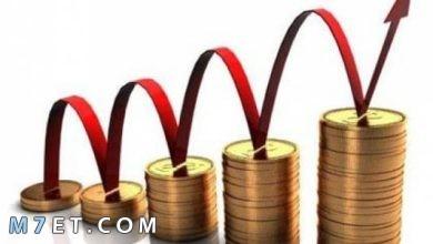 Photo of تعريف القوائم المالية | أشهر  4 أنواع للقوائم المالية
