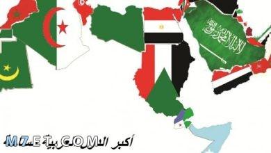 Photo of اكبر مساحة في الدول العربية