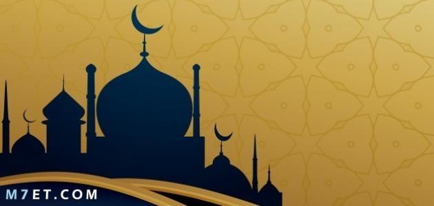 أول شهيدة في الإسلام