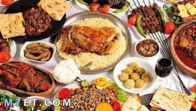 Photo of وصفات رمضانية سهلة وسريعة بدون تعب