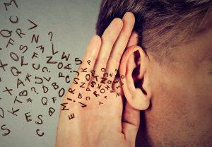 أهمية الاستماع واهم مهاراته