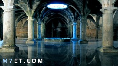 Photo of مدينة الجديدة في المغرب واهم المعلومات التاريخية عنها