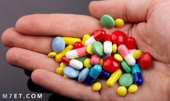 دواء agnucaston