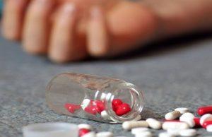 تعرف على أهم مخاطر سوء استعمال الأدوية